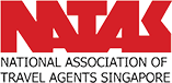 Nationa Association of Travel Agents Singapore